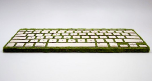 keyboard image by inhabitat.com